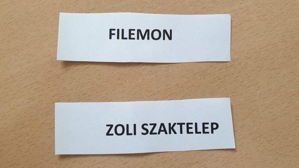 Ismét pontegyenlőség alakult ki a 2. csoportkör végén is, Sorsolás döntött! A szerencsés nyertes: Zoli Szaktelep! A nyertessel felvesszük a kapcsolatot!